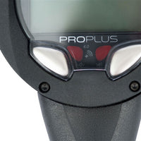 Oceanic Pro Plus 4.0 Computer with Compass & QD