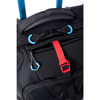 Stahlsac Steel Line 27 Wheeled Bag