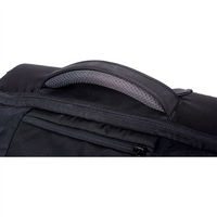 Stahlsac Steel Line 34 Wheeled Bag