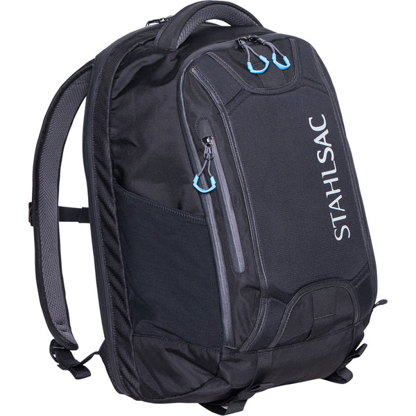 Stahlsac Steel Line Backpack