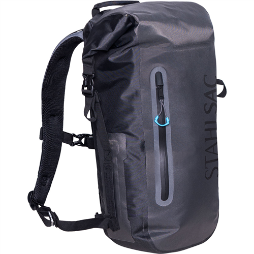 Stahlsac Storm Waterproof Backpack