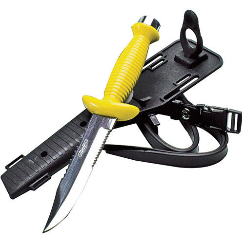 products/Sphinx_Saw-Cut__diving-knife.jpg