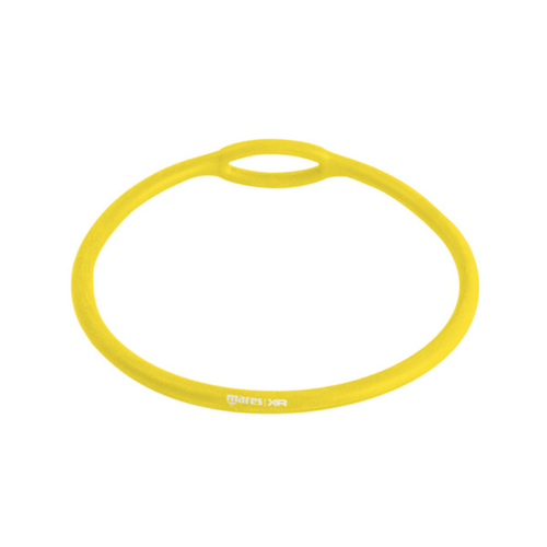 products/Yellow.png