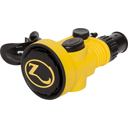 Zeagle Octo-Z II Inflator