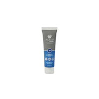 Aloe Up Sport SPF 30 Sunscreen - 30ml