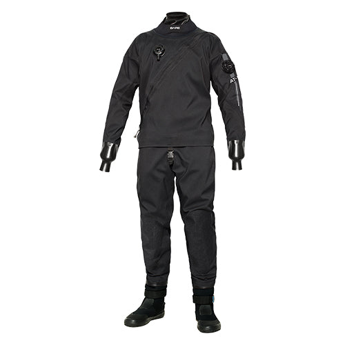 Bare Aqua-Trek 1 Tech Dry Suit