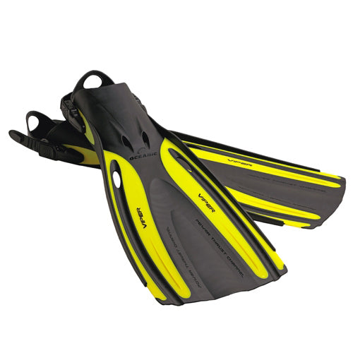 products/fins_viper_yellow.jpg