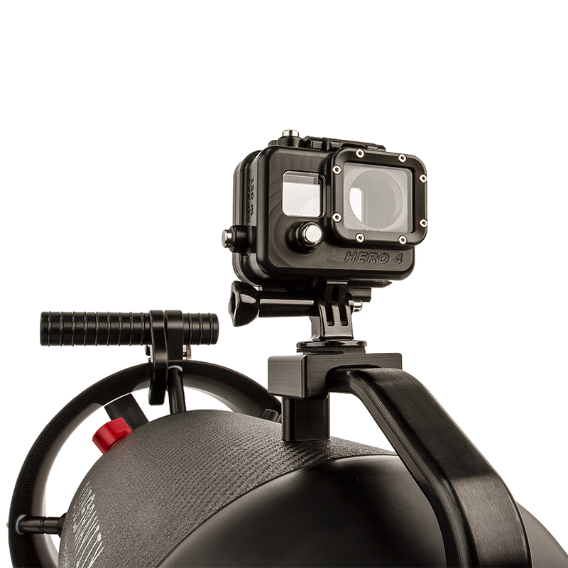 products/gopro-mount-on-dpv.png