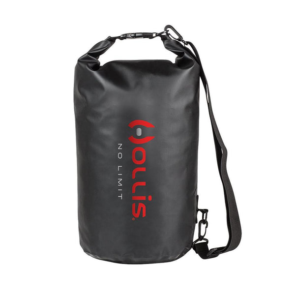 Hollis PVC Tarpaulin Dry Bag