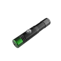 DivePro L6 1W, Green Laser Pointer