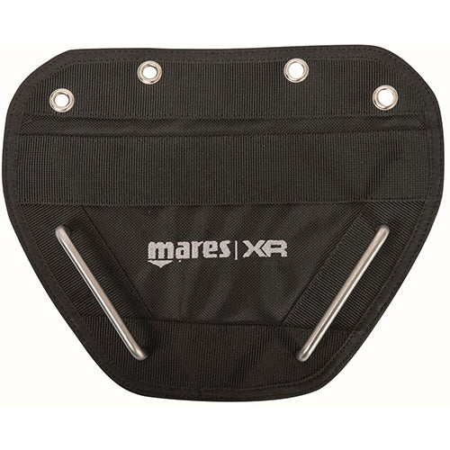 products/mares-xr-sidemount-butt-plate.jpg