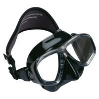 Oceanic Ion 2 Mask