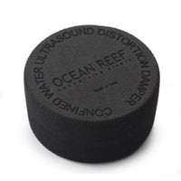 Ocean Reef Damper/Ultrasound Minimiser for Wireless Communication Unit