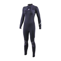 Bare 7mm Women's Nixie Full Suit