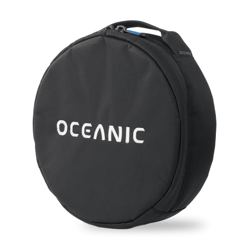 products/oceanic-regulator-bag.png