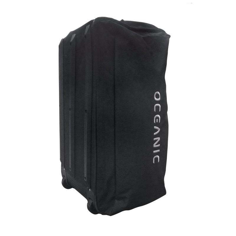 products/oceanic-wheeled-courier-bag_1.jpg