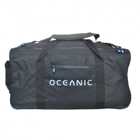 products/oceanic-wheeled-courier-bag_2.jpg