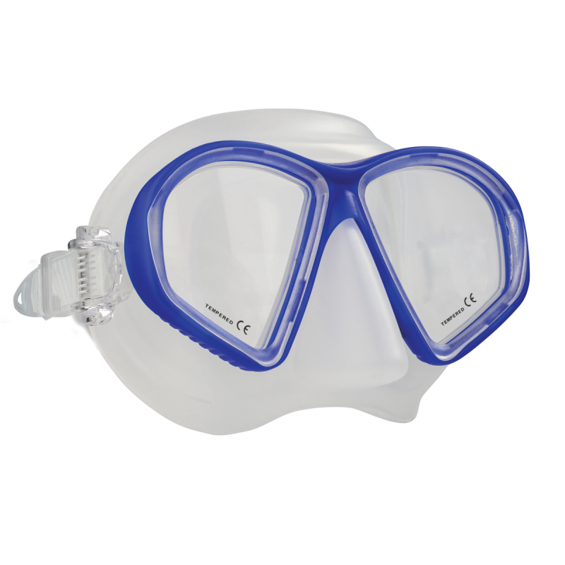 products/op_enzo_mask_3qtr_blue.png