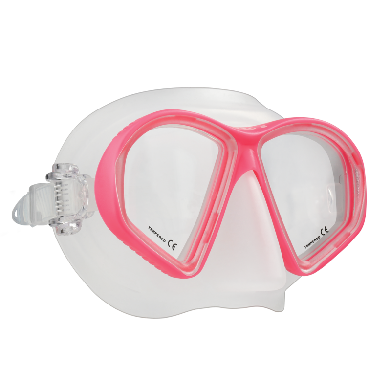 products/op_enzo_mask_3qtr_pink.png