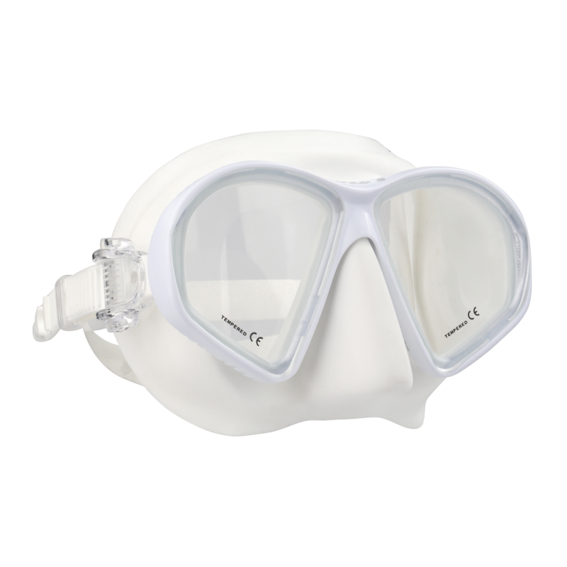 products/op_enzo_mask_3qtr_white.png
