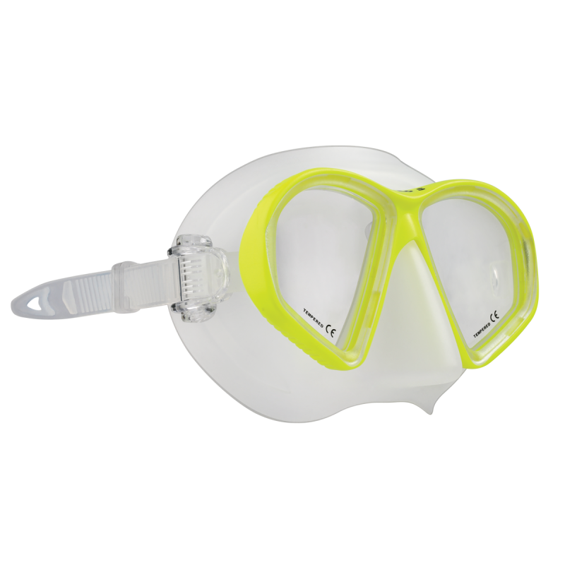 products/op_enzo_mask_3qtr_yellow.png