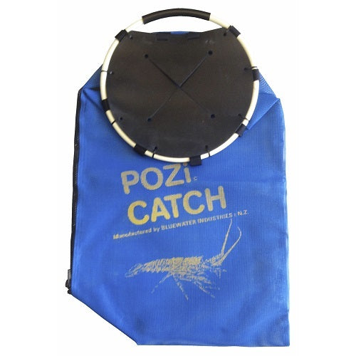 products/pozi-catch-bag.jpg