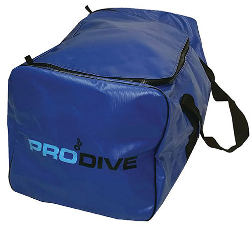 products/prodive-vinyl-gear-bag-blue_1024x1024_b83b443c-623d-4810-95fb-b4cc61396b36.jpg