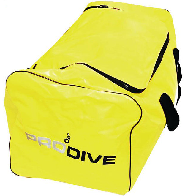 products/prodive-vinyl-gear-bag-yellow_1024x1024_6b107bcf-fff8-4a61-8acb-bd61f569c771.jpg