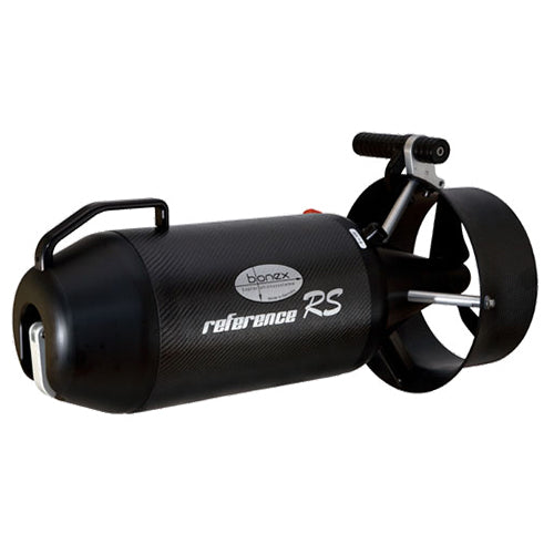 Bonex Reference RS Dive Scooter