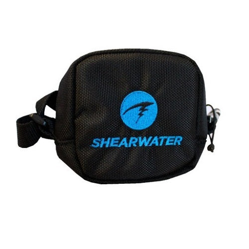 products/shearwater_pouch2.jpg