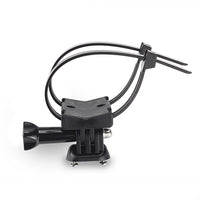 Ocean Reef Extender Camera & Torch Support