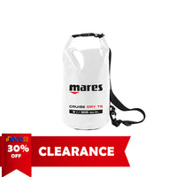 Mares Cruise Dry Bag T5