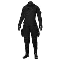 Bare X-Misson Evolution Drysuit (Women)