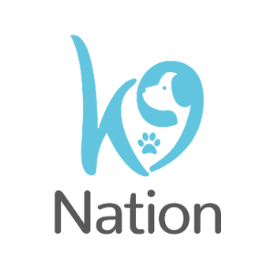 Collar Club - The Environment, Your Dog & You, K9 Nation