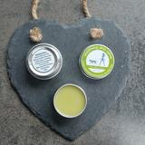 The Dog & I Natural Dog Soothing Skin Salve