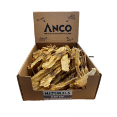 Anco Naturals Rabbit Ears (Each)