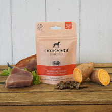 Load image into Gallery viewer, Innocent Hound Luxury Dog Treats