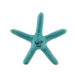 East Coast Felt Starfish
