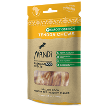 Load image into Gallery viewer, Nandi Tendon Chews