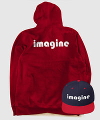 Imagine Collection