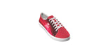 Red-K Waves Sneakers