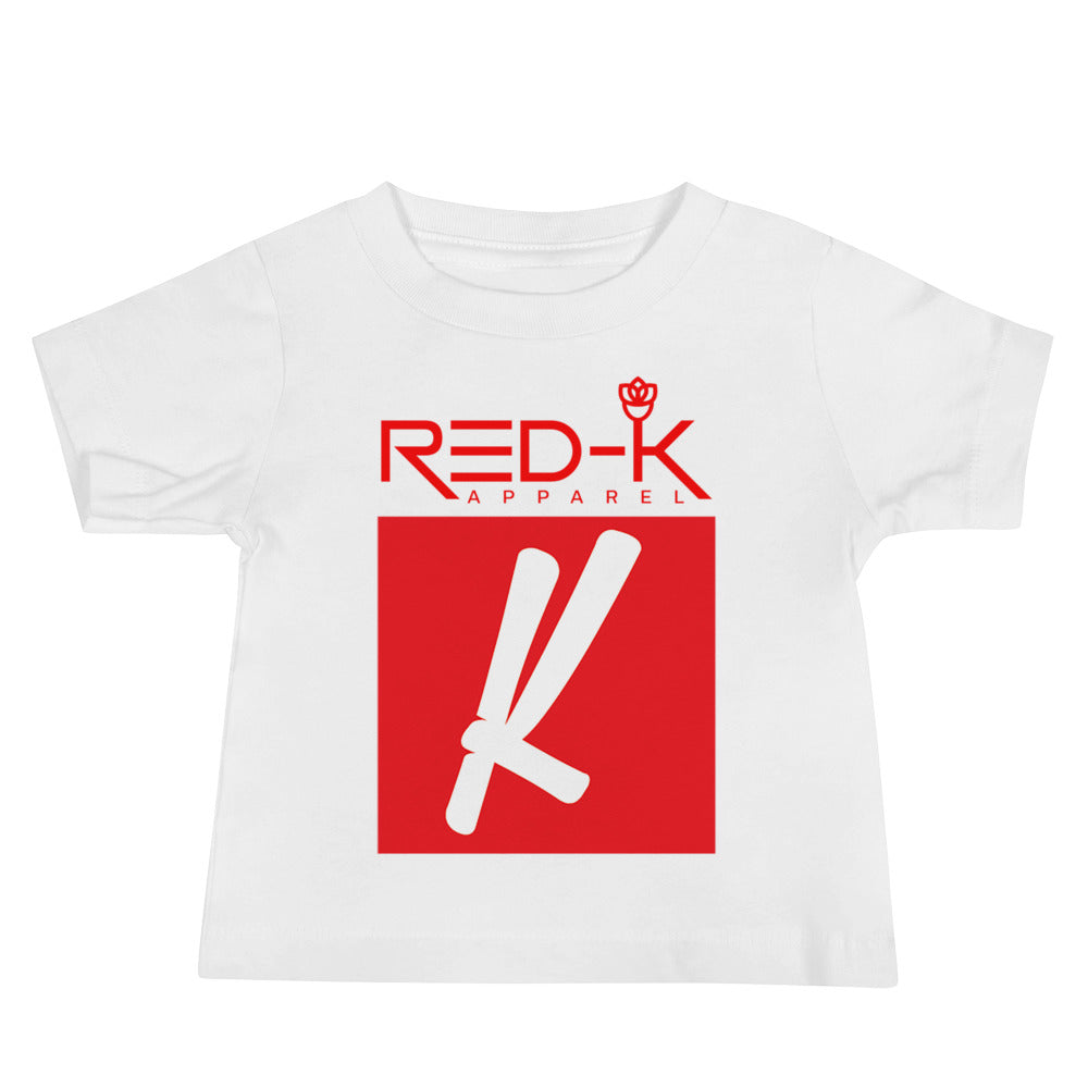 Red-K Imagine - Baby Tee