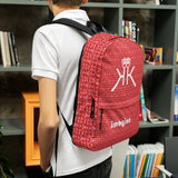 Red-K Imagine Backpack