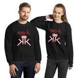 Royal K Unisex Sweatshirt