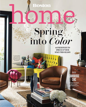 greige textiles boston home magazine