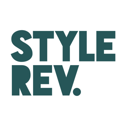 Style revolutionary representing greige textiles