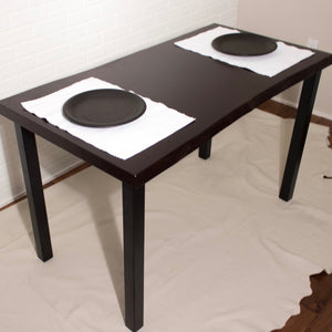 Small Maple Dining Table - Loewen Design Studios