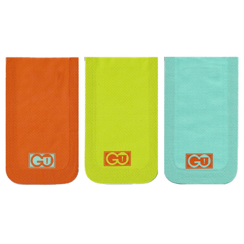 Brights GO POCKET 3 Pack- Size Small