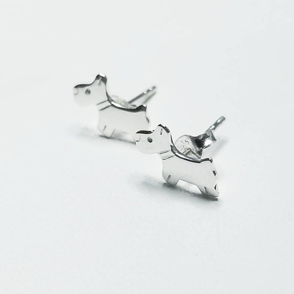 Doggie Lovie Studs