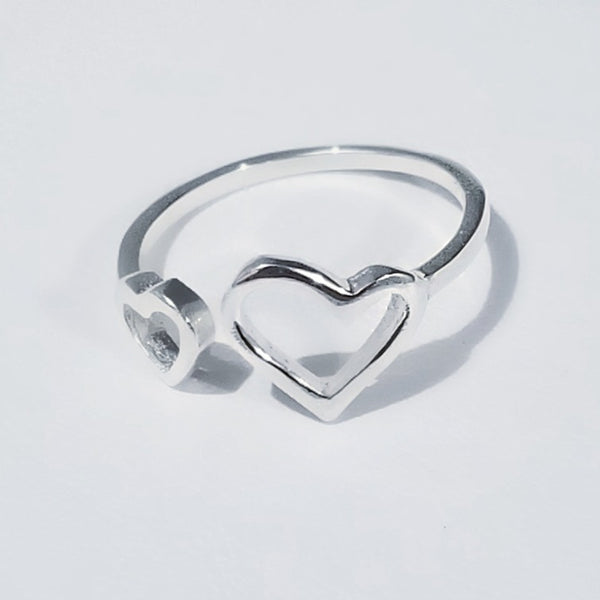 Big Love Ring